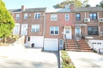 Amazing Single Family Brick House In Heart Of Fresh Meadows.